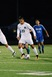 Jesus Gil Men's Soccer Recruiting Profile