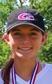 Breana Pigott Women's Golf Recruiting Profile