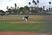 Taylor Goffena Baseball Recruiting Profile