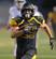 Zack Macintire Football Recruiting Profile