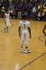 Jonathan Smith Jr. Men's Basketball Recruiting Profile