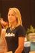 Emily Merriam Softball Recruiting Profile