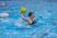 Samantha (Jojo) Gager Women's Water Polo Recruiting Profile