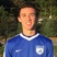 Connor Logsdon Men's Soccer Recruiting Profile