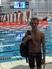 Athlete 729936 square