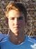 Marko Poljak Men's Soccer Recruiting Profile