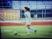 Rachael Sweigard Women's Soccer Recruiting Profile
