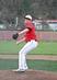 Philip Hoffman Baseball Recruiting Profile