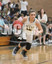 Callie Scheier Women's Basketball Recruiting Profile