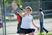 Noel Bielski Women's Tennis Recruiting Profile