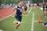 Athlete 736789 square