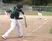 Aaron Chester Baseball Recruiting Profile