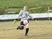 Natalie Capone Women's Soccer Recruiting Profile