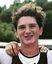 Seiver Utsey Men's Lacrosse Recruiting Profile