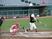 Blake Owen Baseball Recruiting Profile