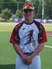 Clay Cotman Baseball Recruiting Profile