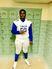 Fawaz Ayoola Football Recruiting Profile