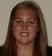 Haley Hawk Softball Recruiting Profile