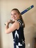 Joscelyn Johannessen Softball Recruiting Profile