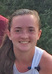 Amy Kate Williams Field Hockey Recruiting Profile