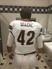 Cole Wade Football Recruiting Profile