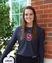 Hayden Hanserd Women's Volleyball Recruiting Profile