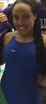Tara Gabriel Women's Swimming Recruiting Profile