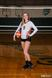 Vivian McGowan Women's Volleyball Recruiting Profile