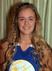 Brandi Bain Women's Basketball Recruiting Profile