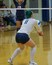 Kalista Ferraro Women's Volleyball Recruiting Profile