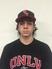 Jake Packer Baseball Recruiting Profile