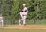 Jacob Smith Baseball Recruiting Profile