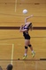 Grace Bland Women's Volleyball Recruiting Profile