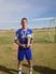 Jesus Tarango Men's Soccer Recruiting Profile