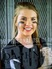 Alexis Ezekiel Softball Recruiting Profile