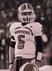 "Anthony ""TJ"" LaFaver Football Recruiting Profile"