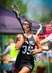 Ashleigh Surgeon Women's Lacrosse Recruiting Profile