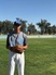 Dylan Kanoho Baseball Recruiting Profile