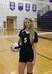 Katie Stanton Women's Volleyball Recruiting Profile