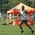 Jordyn Miller Women's Lacrosse Recruiting Profile