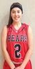Megan Pierce Women's Basketball Recruiting Profile
