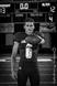 Kennon Burroughs Football Recruiting Profile