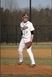 Kyle Ferreira Baseball Recruiting Profile