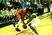 Nkemdili Ubaru Men's Basketball Recruiting Profile