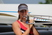 Cameron Blunk Women's Rowing Recruiting Profile