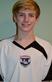 Austin Vinyard Men's Soccer Recruiting Profile