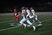 Max Bonda Football Recruiting Profile