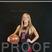 Gretchen Ramaker Women's Basketball Recruiting Profile