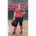 Megan Walton Softball Recruiting Profile