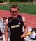 Lance Loken Men's Track Recruiting Profile